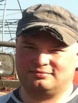 Przemyslaw Czuryszkiewicz